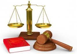 Юридические услуги по всем вопросам