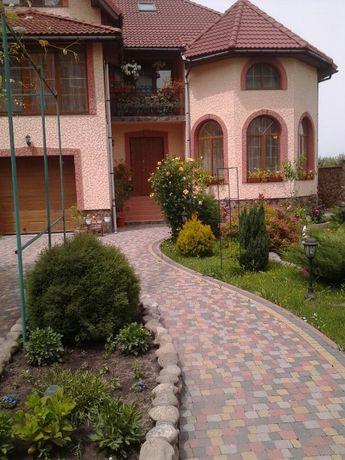 Продам будинок в районі Зеленого господарства с.Чукалівка