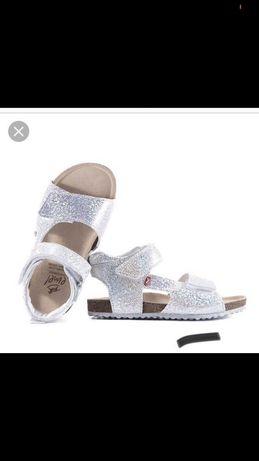emel sandały dziewczynka 20