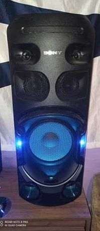 Głośnik SONY MHC-V42D