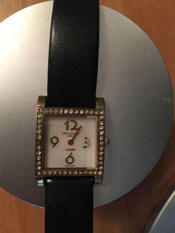Часы Philip laurence