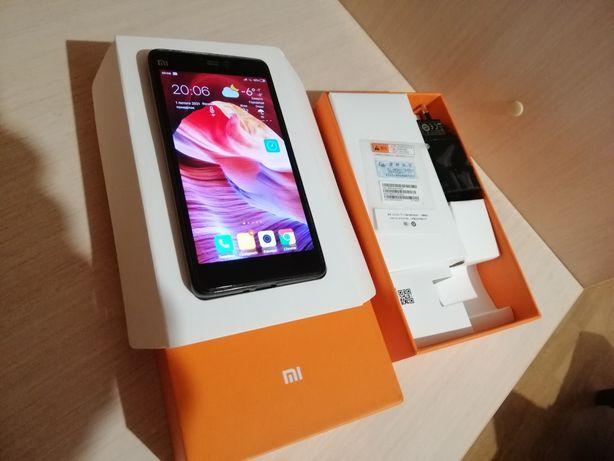 Телефон Xiaomi 4c