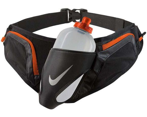 Беговой пояс Nike (оригинал)
