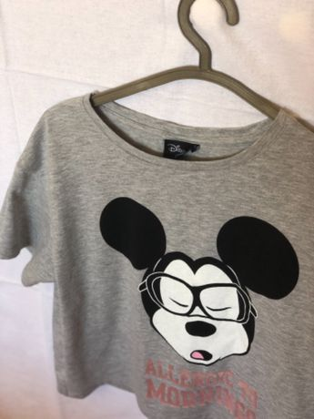 T-shirt Mó&Disney