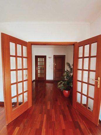 T1 com closet e varanda no Vale das Flores, Coimbra