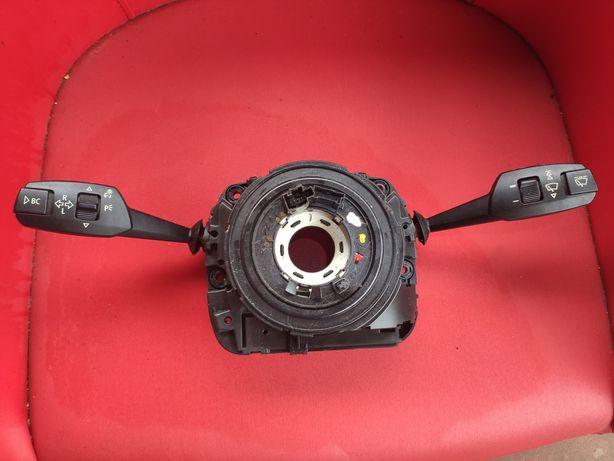 Pająk przełącznik zespolony taśma BMW 1 E87 e81 BMW 3 E91
