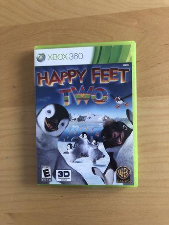 Happy Feet Two | XBOX 360