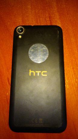телефон Htc desire 830 dual