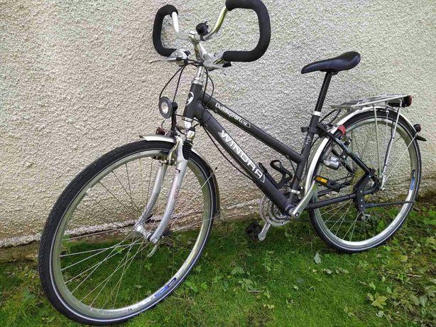 Велосипед Winora Алюм. 28'.