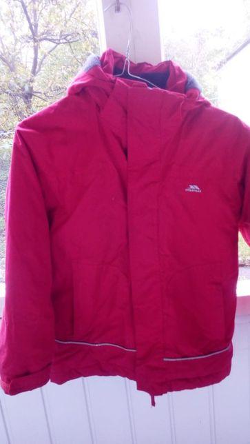 Trespass куртка демі 128