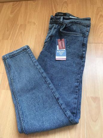 Продам джинсы мужские (DENIM)