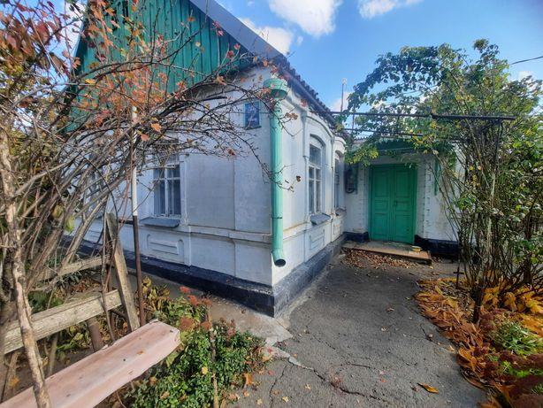 Дом на Чкалова, в р-не Сев.круга. Можно под бизнес.