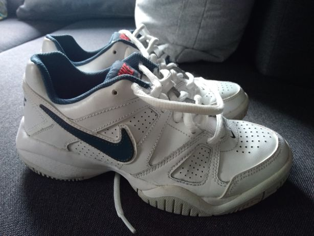 Nike City Court r.36 wkladka 23