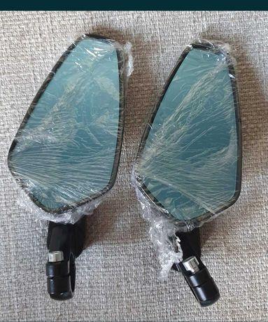 Espelhos para mota
