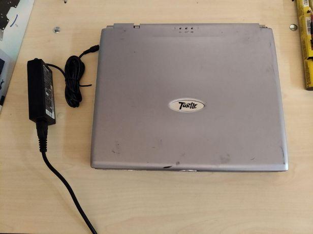 Ноутбук Turtle 8080