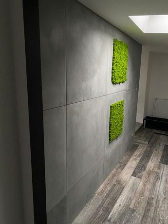 Beton architektoniczny, płyty betonowe 100 zł m2