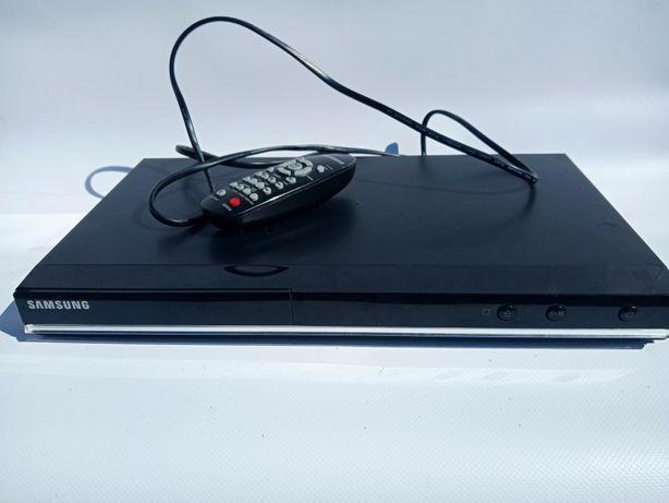 DVD-C350 Samsung