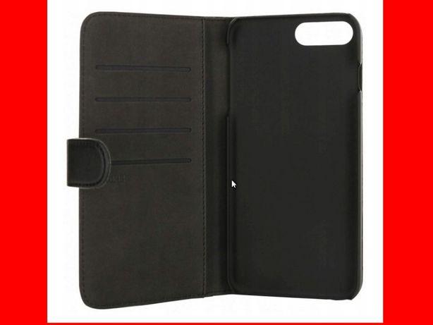 Etui z klapką iPhone 6 Plus Obudowa Case