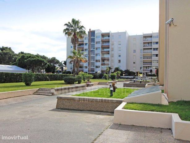 Apartamento T3 para arrendar no Bairro do Rosário, Cascais