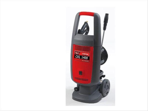 Maquina pressão para agua fria / Lavadora Água Fria CKL 1400 Extra