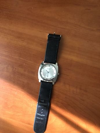 Классные часы , Швейцария. Качественные. jowissa.