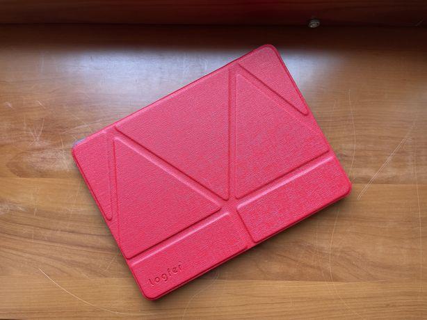 Чехол Logfer Origami для Apple iPad mini 2,3,4,5 (2013,2014,2015,2019)