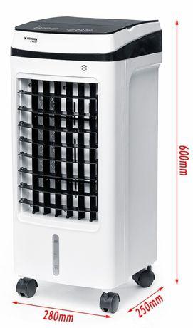 Ar Condicionado portátil NOVO