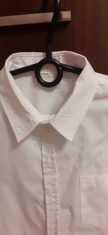 Koszula chłopięca 152