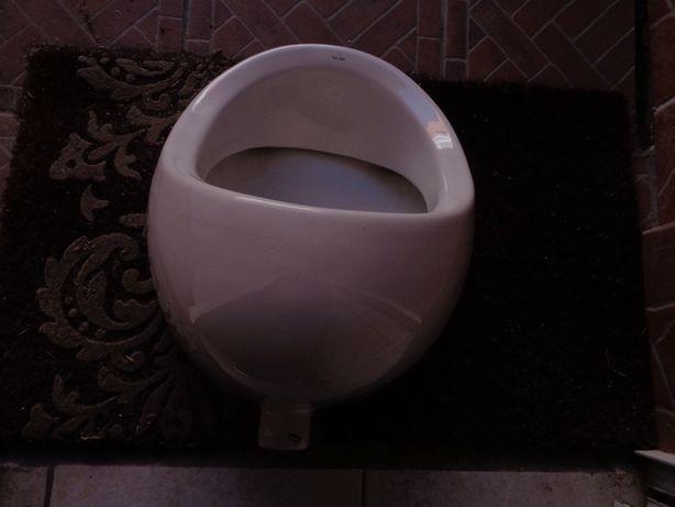 Urinol de Face Fábrica Ceres Muito Pesado Nôvo