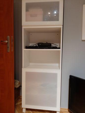 Ikea Besta szafka