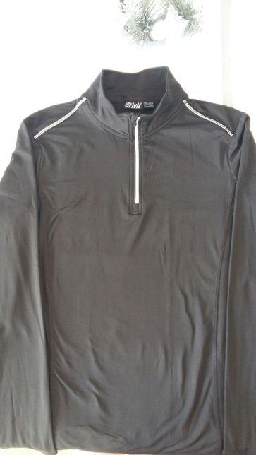Nowa koszulka termoaktywna. Rozmiar L