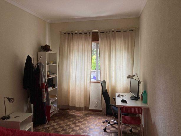 150€ - Quarto em Paranhos para alugar Setembro-Janeiro