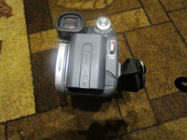 Продам відеокамеру або обмiняю..