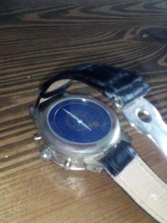 Продам часы механические patek philippe geneve