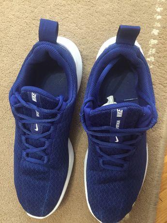 Кроссовки Nike(original)