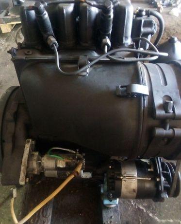 Новый мотор д21 т25 звоните