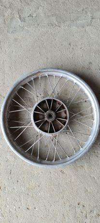 Продам колесо диск на Яву 634-638