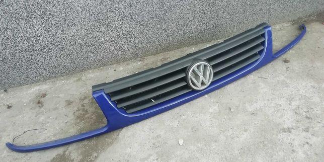Grill atrapa VW Polo 6n bdb stan. Możliwa wysyłka