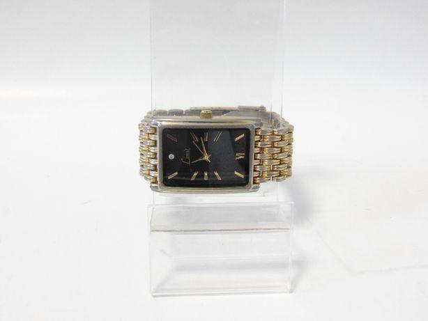 Zegarek damski LIMIT na bransolecie