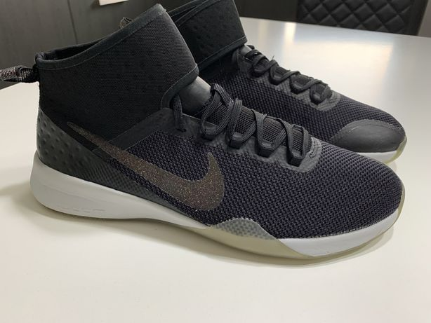 Byty Nike ZOOM 38,5