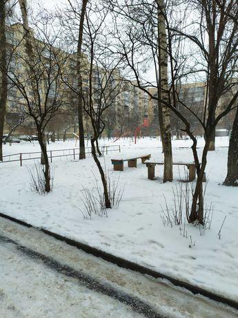 Оренда 2.кв.рн Набережный квартал,ул Жуковского