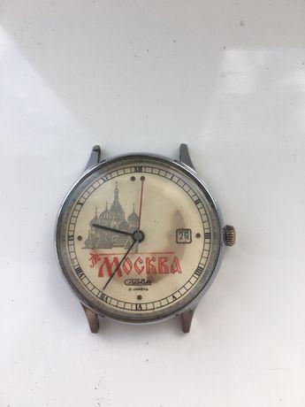 Продам годинник москва