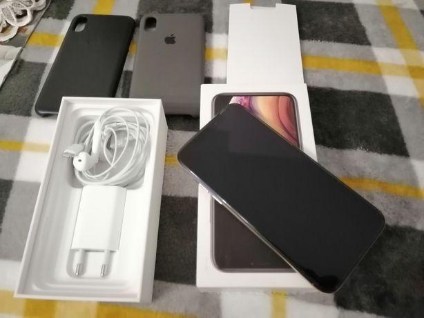 IPhone XS 64GB Złoty Kupiony W Xkom Gwarancja do 2022.06 Jak Nowy