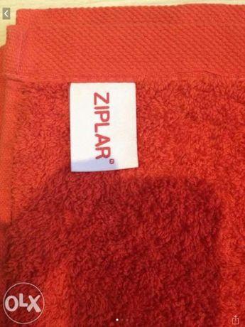 Ręcznik do kuchni łazienki ściereczka ścierka