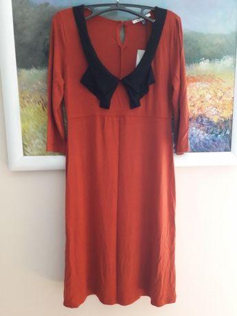 Nowa Sukienka Asos rozmiar M