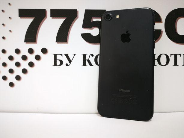 "Apple iPhone 7 128GB, 4.7"" IPS, Apple A10, NFC, оплата частями"
