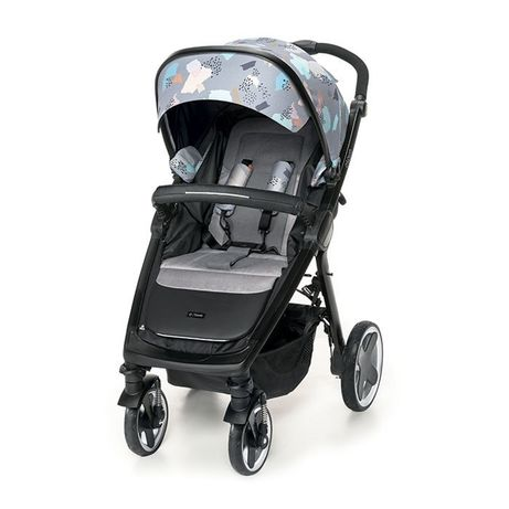Zamień swój STARY wózek na NOWY! DOPŁATA! Maxi-Cosi Espiro BabyDesign