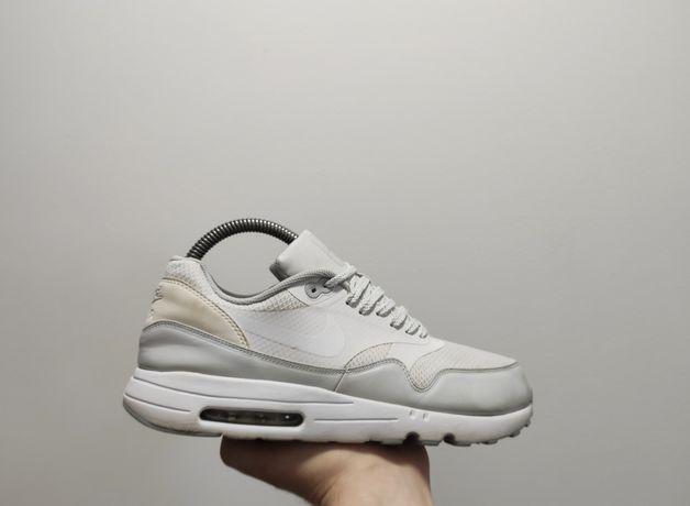 Фирменные кроссовки Nike Air Max 1 Ultra 2.0 Essential