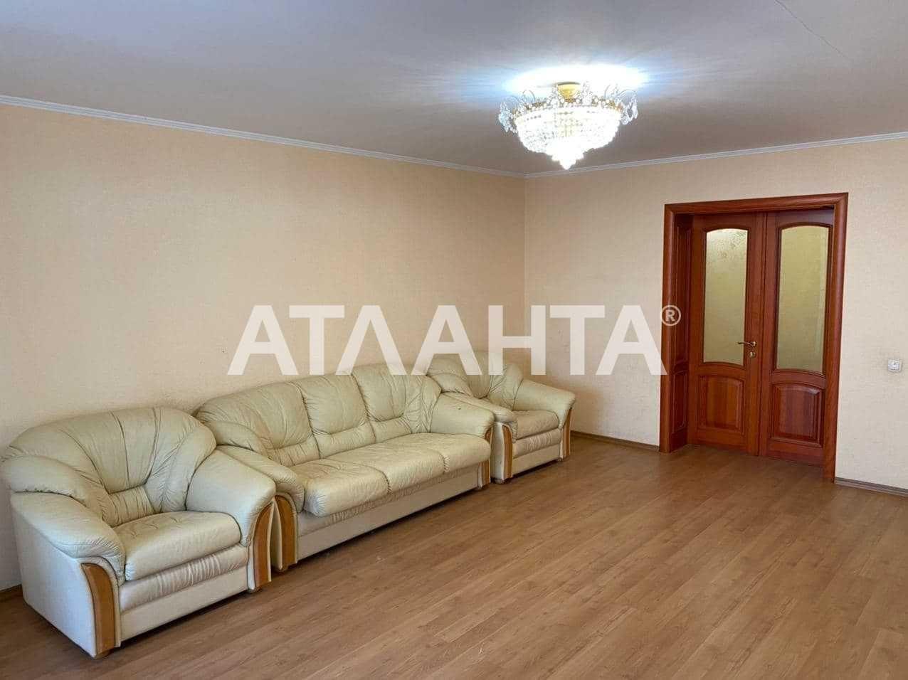 2-х комнатная квартира ул. Палубная/Адмиральский проспект