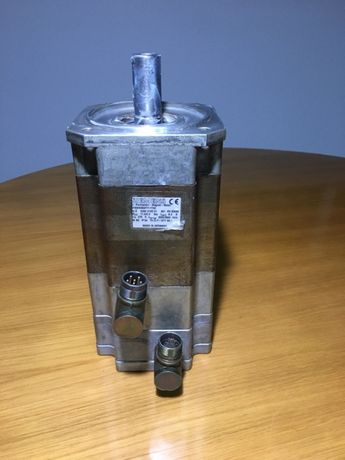 Motor SIEMENS (usado) - 1FK6063-6AF71-1TG0